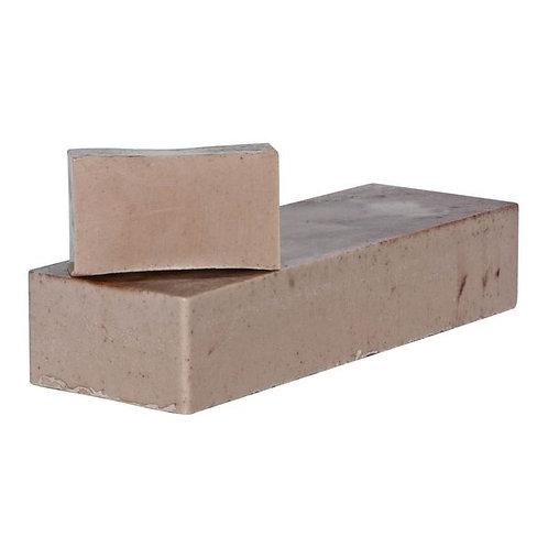 Hemp, Patchouli & Shea Butter Soap