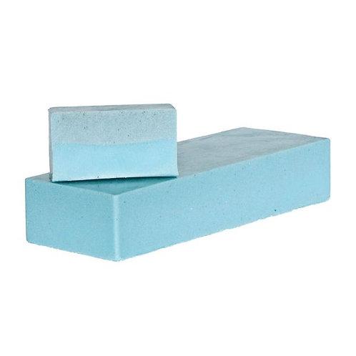 Peppermint & Eucalyptus Pumice Soap