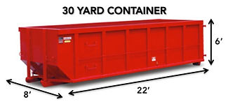Dumpster%20size%20diagram_edited.jpg