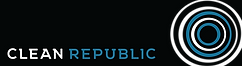 Clean Republic logo 2018.png
