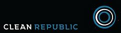 Clean Republic logo 2018.png