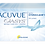 Thumbnail: ACUVUE® OASYS® with HYDRACLEAR® PLUS
