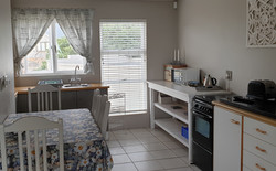 Albatross Kitchen