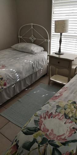 Kreef 2nd Bedroom