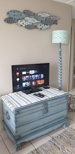 Albatross TV