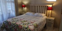 Kreef Main Bedroom