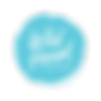 Logo_PNG_NoBackground-01.png