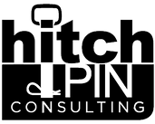Hitch pin logo no background.png