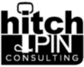 Hitch pin logo no background.png
