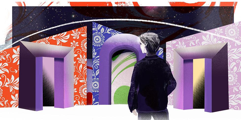 SuzieWebb_illustration_Xynteo_Future_01.