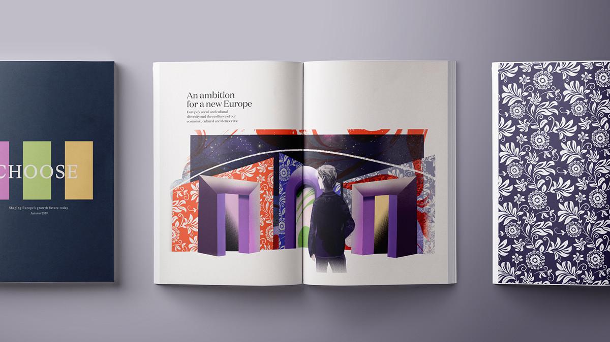 Futures Report - print