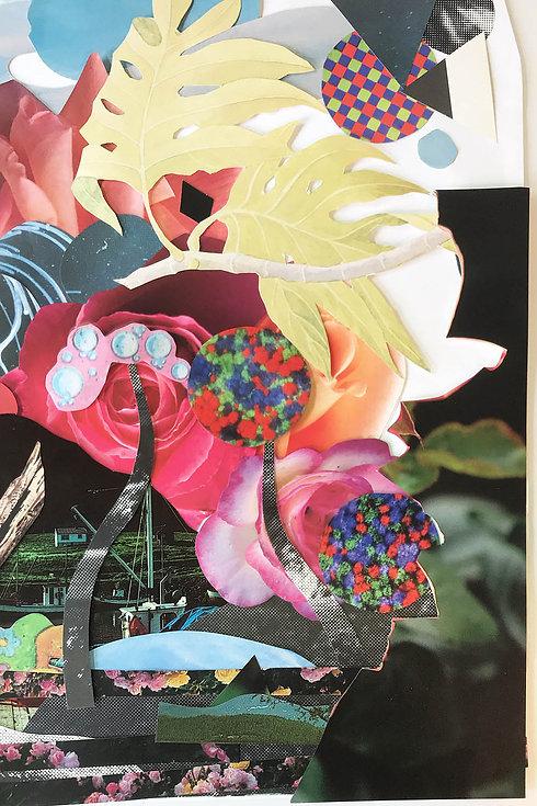 SuzieWebb_FjordfunkCover_collage_work01.