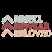 Logo Mark_Tagline-01.png