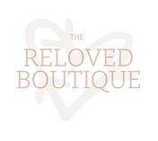 RELOVED - Hangtag Graphic-01.png
