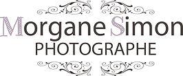 Morgane Simon photographe Toulouse mode, portrait, book professionnel et particuliers, mariage, commercial et évènementiel