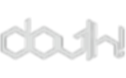 logo_douth.png