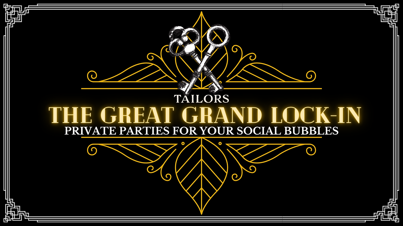 The Great grand Lock-in.png