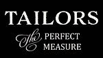 Tailors black white logo.png