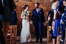 Tailor wedding suit Leeds
