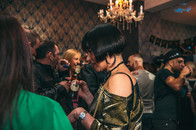 Leeds nightlife - Tailors