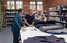 Celebrity Tailor Leeds