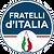 Vincenzo-Sofo-Fratelli-d'Italia.png