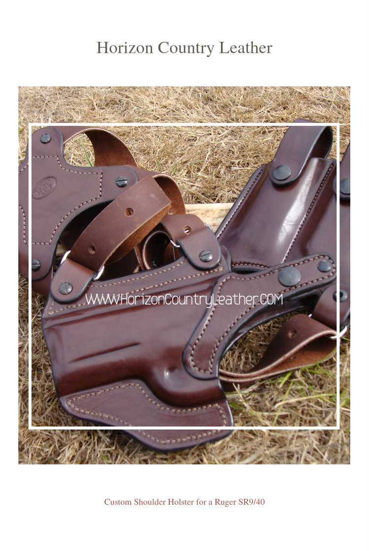Horizon Country Leather is on Pinterest