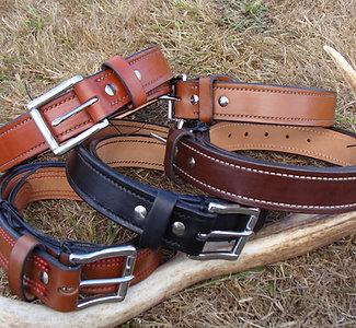 "CCW 1 1/2"" Belt"