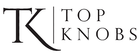 347-3479071_proudly-representing-the-fine-lines-of-top-knobs-logo_edited.png