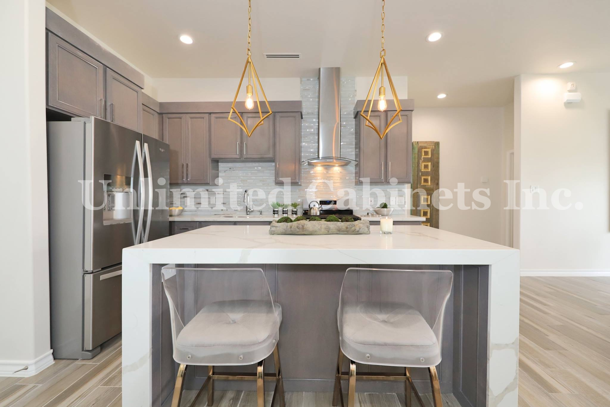 parade%20of%20homes%202018%20kitchen_edi