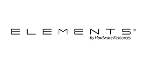 logo17elements-removebg-preview_edited.png