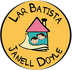 Lar Batista.png