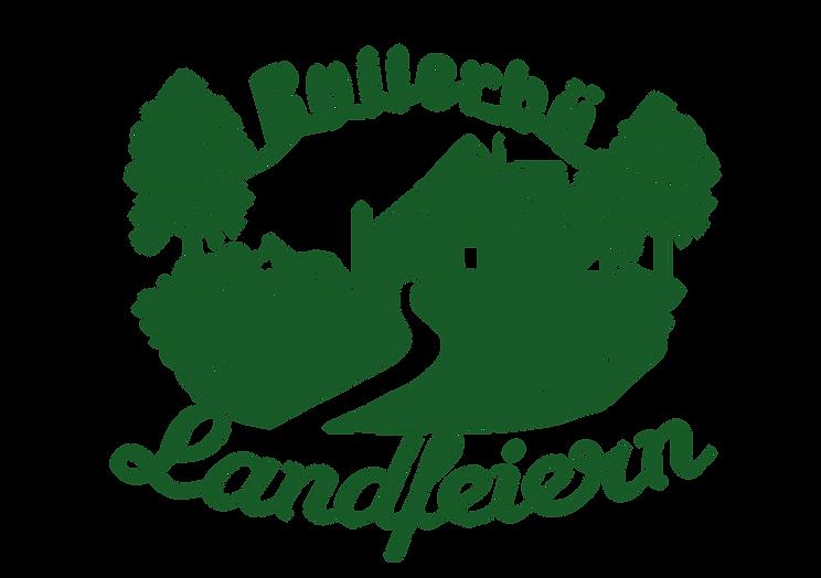 Bullerbü Logo.png