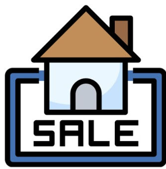 Sell%20Home%20to%20Tenants_edited.jpg