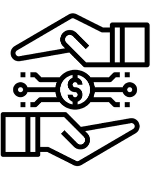 Refinance.PNG