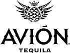 Tequila-Avión.jpg
