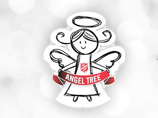 Angel-Tree-Sponsor.jpg