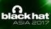Black Hat Asia 2017