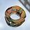 Thumbnail: Clay Rings