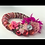 Thumbnail: Up Cycled Wreaths