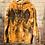 Thumbnail: Yellow hoodie