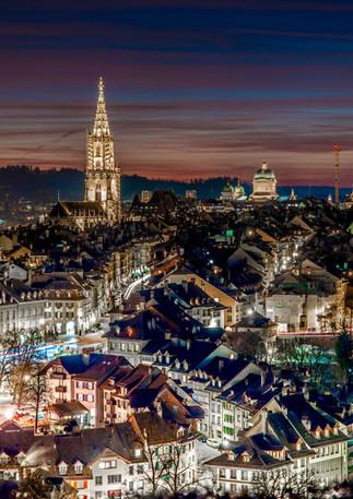 Old Town of Bern.jpg