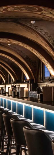 Kornhauskeller Bar