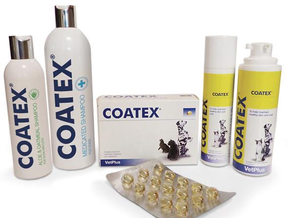 coatex range.png