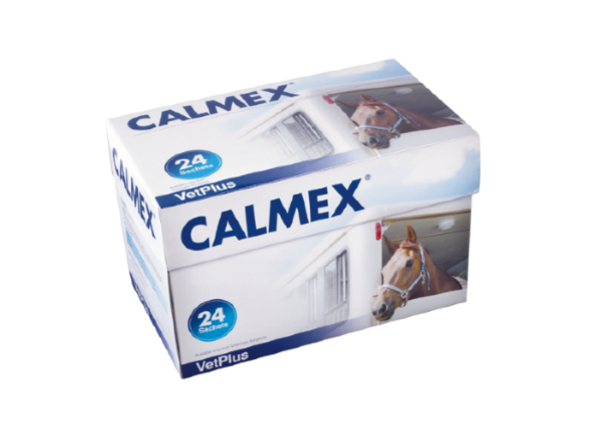 Calmex-Equine.png