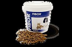 Fibor-Tub.png