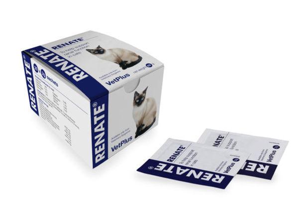 Renate-Box-and-Sachets-592x444.jpg