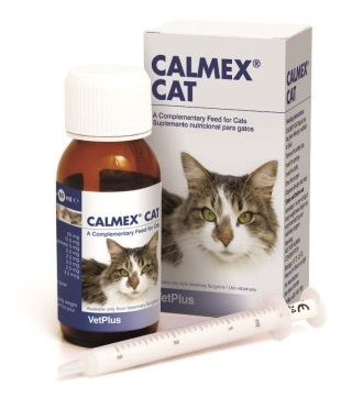 calmex cat feed intructions.jpg