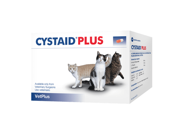 Cystaid-Plus-1800px.png