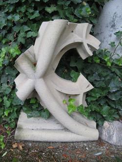 Ornament2_332x442.jpg